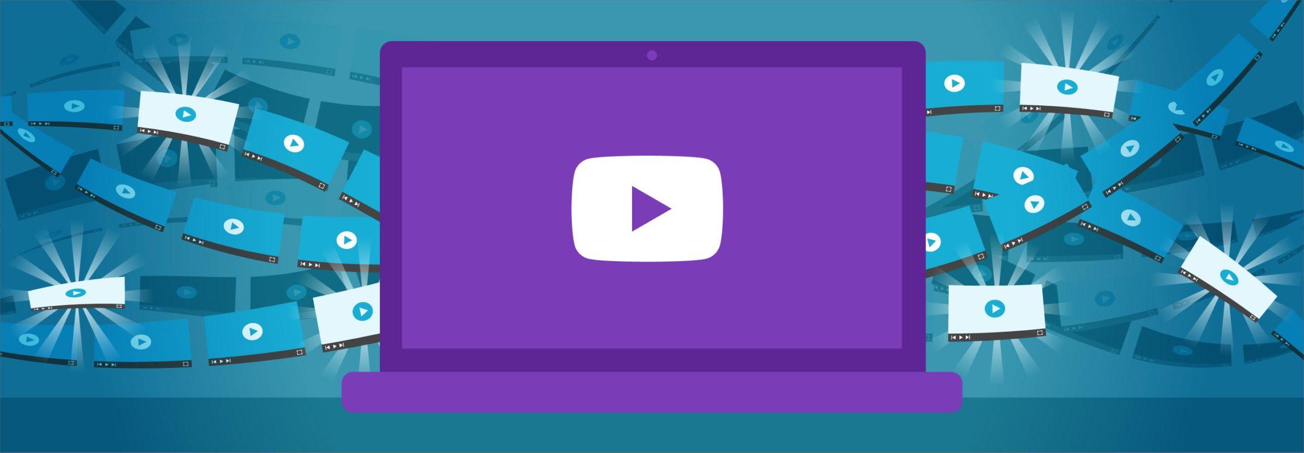youtube-mainonta